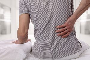 Alivio del dolor - Richard Steven acunpuntura, acupresión y hierbas chinas